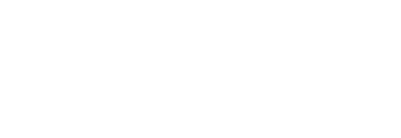 denis ribas signature